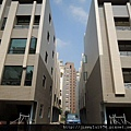 [竹北] 悅昇建設「品學院」2012-12-20 004