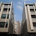 [竹北] 悅昇建設「品學院」2012-12-20 005