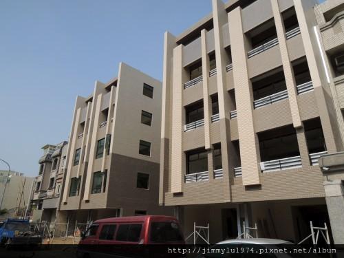 [竹北] 悅昇建設「品學院」2012-12-20 006