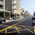 [竹北] 悅昇建設「品學院」2012-12-20 007