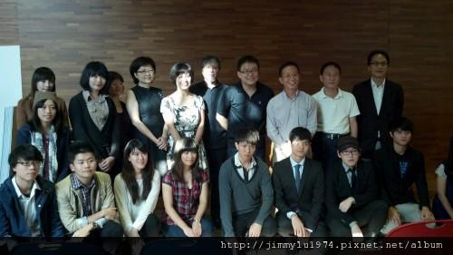 [竹北] 微建築頒獎 2012-10-20 002
