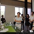[頭份] 美居建設「君品」2012-10-22 013