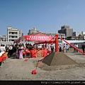 [竹北] 美地建設「市政廳」開工2012-10-24 004