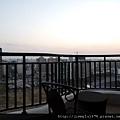 [竹北] 暐順營造「置地廣場」2012-10-24 050