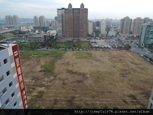 [竹北] 暐順營造「置地廣場」2012-10-24 052