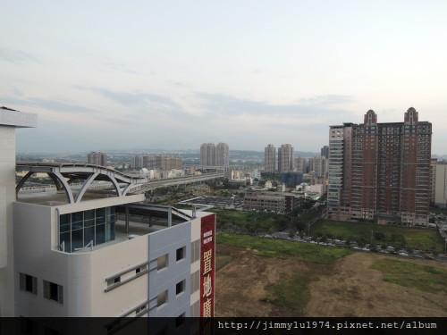 [竹北] 暐順營造「置地廣場」2012-10-24 054