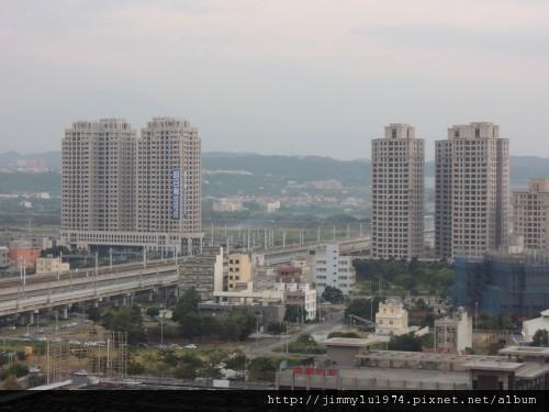 [竹北] 暐順營造「置地廣場」2012-10-24 055