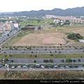 [竹北] 暐順營造「置地廣場」2012-10-24 057