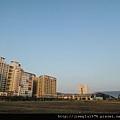 [竹北] 暐順營造「置地廣場」2012-10-24 059