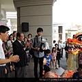 [竹北] 中悦機構‧中麓建設「中悦皇苑」公開儀式2012-10-27 001