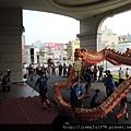 [竹北] 中悦機構‧中麓建設「中悦皇苑」公開儀式2012-10-27 007