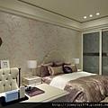 [竹北] 中悦機構‧中麓建設「中悦皇苑」2012-10-27 037