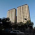 [竹北] 名發建設開發「仁發匯:三境」2012-10-25 001