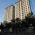 [竹北] 名發建設開發「仁發匯:三境」2012-10-25 005