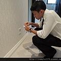 [竹北] 名發建設開發「仁發匯:三境」2012-10-25 048