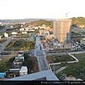 [竹北] 名發建設開發「仁發匯:三境」2012-10-25 052