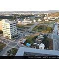 [竹北] 名發建設開發「仁發匯:三境」2012-10-25 051