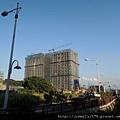 [竹北] 仁發建築開發「仁發匯:上境」2012-10-25 005