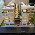 [竹北] 方漢建設「肯孟」2012-10-31 005