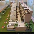 [竹北] 方漢建設「肯孟」2012-10-31 006