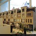 [竹北] 方漢建設「肯孟」2012-10-31 007