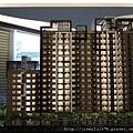 [新竹] 新科開發「達爾文之森」2012-10-03 003