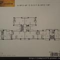 [新竹] 新科開發「達爾文之森」2012-10-03 011