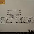 [新竹] 新科開發「達爾文之森」2012-10-03 012