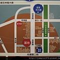 [新竹] 新科開發「達爾文之森」2012-10-03 013