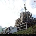 [汐止] 遠雄建設「遠雄汐止」(U-TOWN)2012-10-26 002