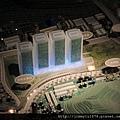 [汐止] 遠雄建設「遠雄汐止」(U-TOWN)2012-10-26 005