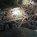 [汐止] 遠雄建設「遠雄汐止」(U-TOWN)2012-10-26 006