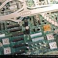 [汐止] 遠雄建設「遠雄汐止」(U-TOWN)2012-10-26 007
