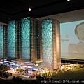[汐止] 遠雄建設「遠雄汐止」(U-TOWN)2012-10-26 010