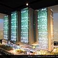 [汐止] 遠雄建設「遠雄汐止」(U-TOWN)2012-10-26 011