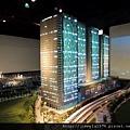 [汐止] 遠雄建設「遠雄汐止」(U-TOWN)2012-10-26 013