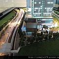 [汐止] 遠雄建設「遠雄汐止」(U-TOWN)2012-10-26 018