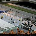 [汐止] 遠雄建設「遠雄汐止」(U-TOWN)2012-10-26 022