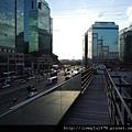 [汐止] 遠雄建設「遠雄汐止」(U-TOWN)2012-10-26 027