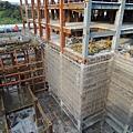 [汐止] 遠雄建設「遠雄汐止」(U-TOWN)2012-10-26 033