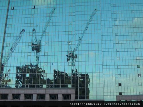[汐止] 遠雄建設「遠雄汐止」(U-TOWN)2012-10-26 037