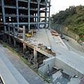 [汐止] 遠雄建設「遠雄汐止」(U-TOWN)2012-10-26 040