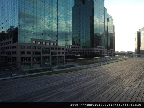 [汐止] 遠雄建設「遠雄汐止」(U-TOWN)2012-10-26 042