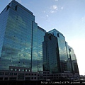 [汐止] 遠雄建設「遠雄汐止」(U-TOWN)2012-10-26 043