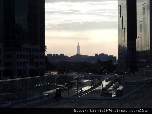 [汐止] 遠雄建設「遠雄汐止」(U-TOWN)2012-10-26 044
