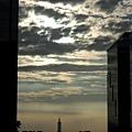 [汐止] 遠雄建設「遠雄汐止」(U-TOWN)2012-10-26 046