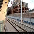 [汐止] 遠雄建設「遠雄汐止」(U-TOWN)2012-10-26 048