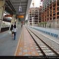 [汐止] 遠雄建設「遠雄汐止」(U-TOWN)2012-10-26 050