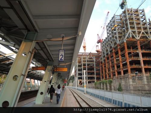 [汐止] 遠雄建設「遠雄汐止」(U-TOWN)2012-10-26 051
