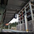 [汐止] 遠雄建設「遠雄汐止」(U-TOWN)2012-10-26 052